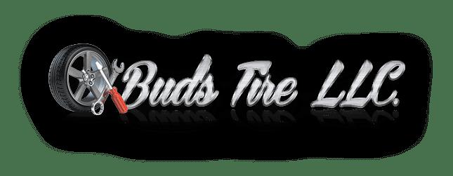 Bud's Tire LLC